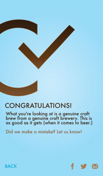 craft_check_congratulations