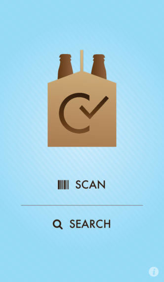 craft_check_scan