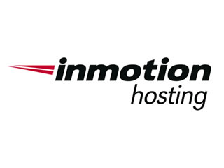Inmotion Hosting